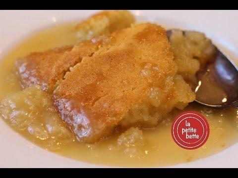 402 best recette ma fourchette images on Pinterest Amazing recipes - maison sans vide sanitaire humidite