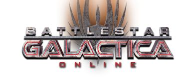 Menneske eller maskine - hvilken side er du på? Menneskene flygter Cylonerne dominerer. Den succesfulde TV kultserie Battlestar Galactica når helt nye dimensioner i Battlestar Galactica Online!