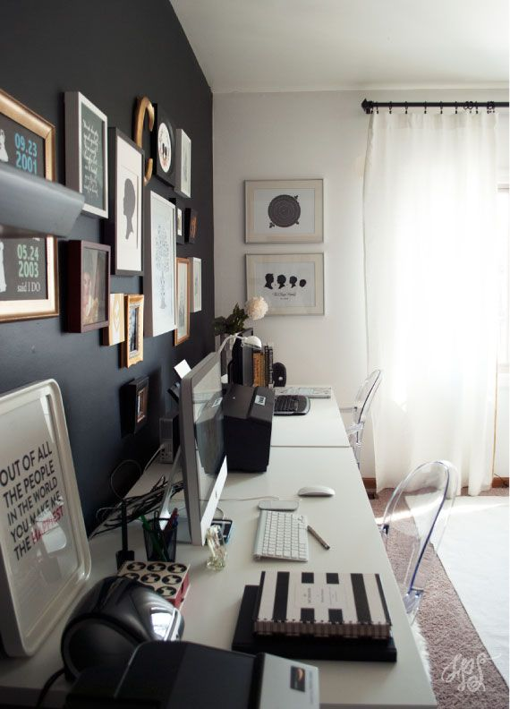 LPS-home-office-Desk-angle