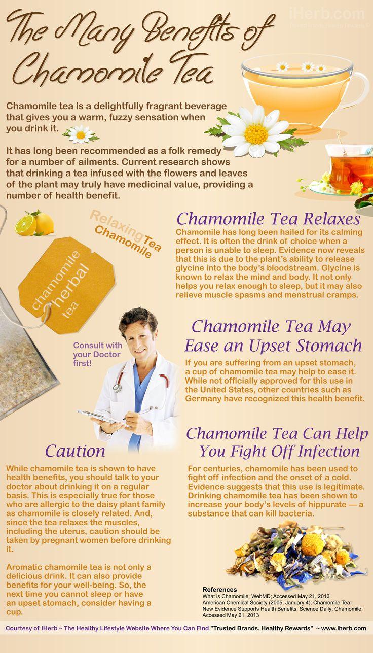 50 best healthy tea healthy me images on pinterest  tea