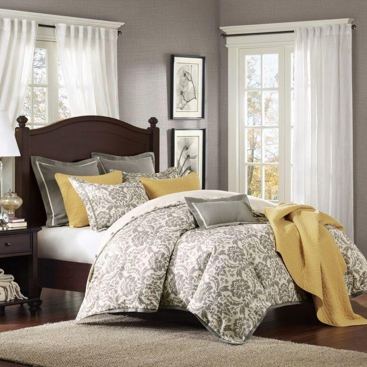 Queen Bedroom Comforter Sets best 25+ vintage bedding set ideas on pinterest | farm house