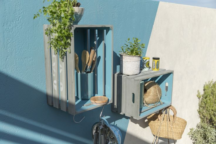 17 meilleures images propos de terrasse jardin leroy merlin gu rande sur pinterest loups - Leroy merlin catalogue jardin fort de france ...