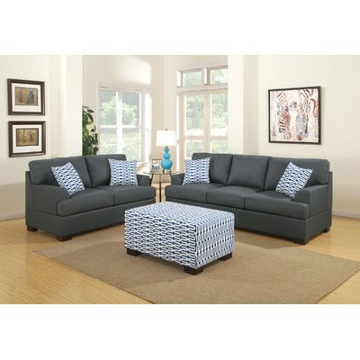 Best 25 Microfiber sofa ideas on Pinterest Cleaning microfiber
