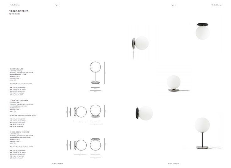 MENU | Art Direction