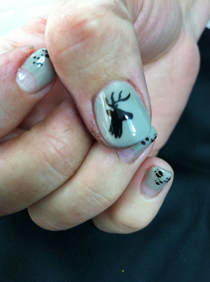61 best Nails images on Pinterest | Nail scissors, Nail art ideas ...