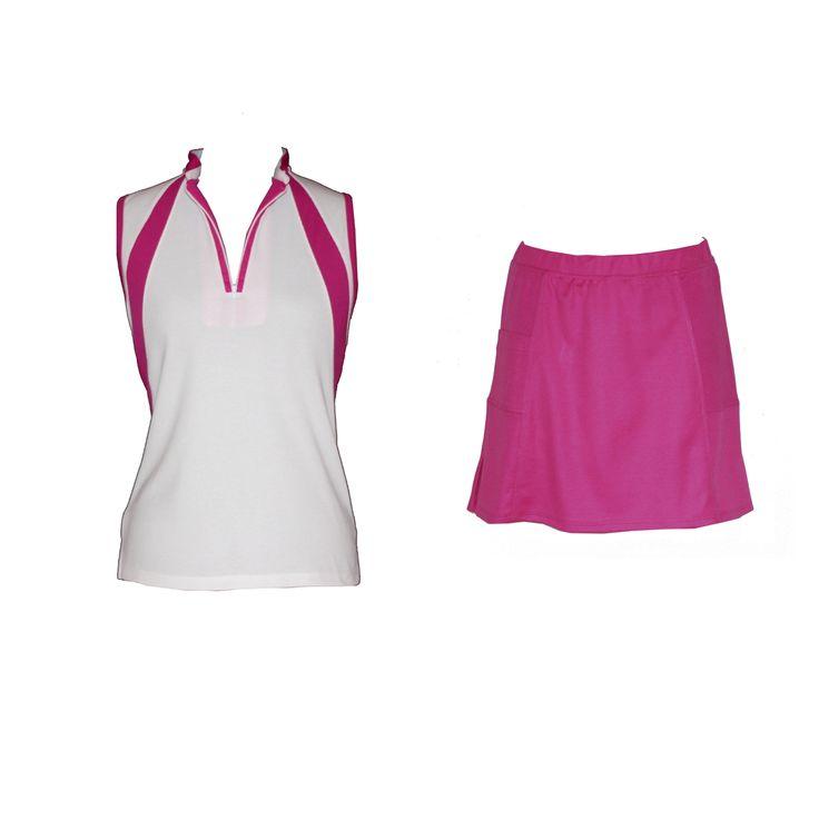 (http://www.ladygolfwear.com.au/fresh-summer-set/)