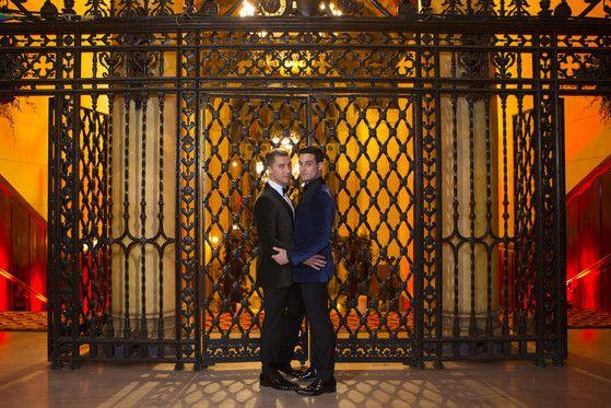 rochelle jewish single men Find men seeking men in new rochelle online datehookup is a 100% free dating site to meet gay men in new rochelle, new york.