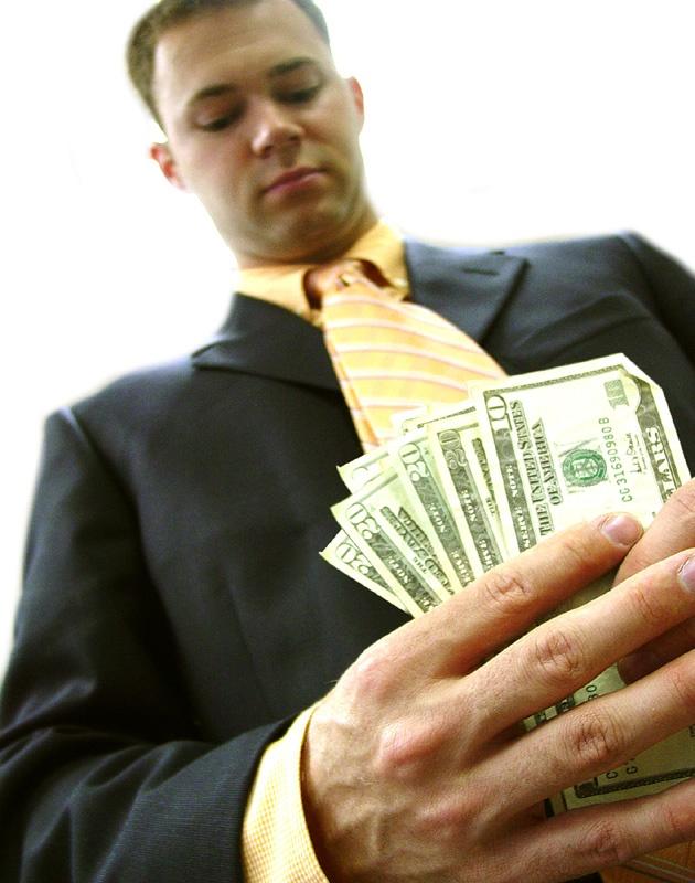 Overnight Cash In A Flash? Free Facebook Webinar training. https://apps.facebook.com/unlimitedtraffic/