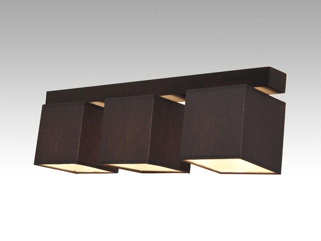 Plafon Modern Lighting VIGO III 16 LInet STUDIO