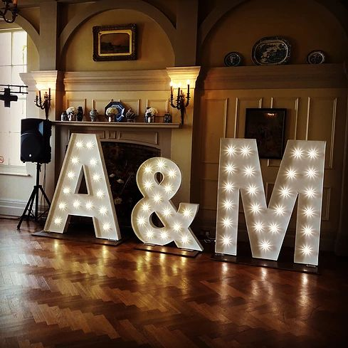 light up wall letters best 25 light up letters ideas on 23444 | 2d6d6ceece03ca03e1131aca1ad1afbd light up letters wedding venues