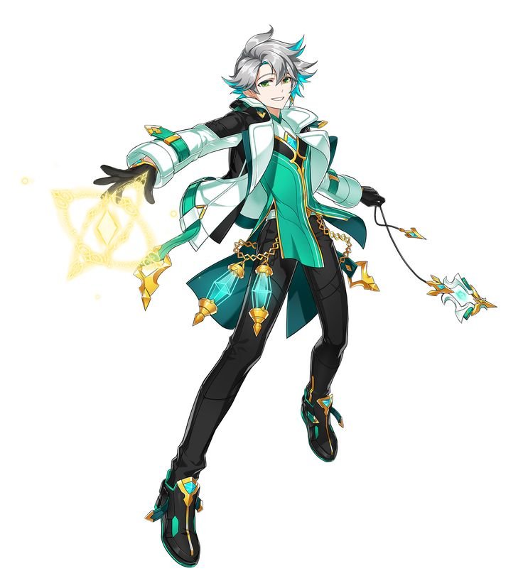 Character Design Career Path : Elsword ain lofty anpassen pinterest anime