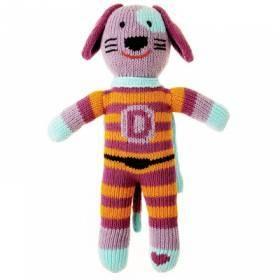 Woofie The Superdog - super kiddie present!