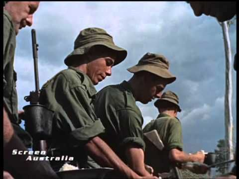 a comprehensive analysis of the vietnam war Master of military studies  america and the vietnam war 1965-1968  it will provide an analysis of north vietnam's grand and military strategy that will lay the.