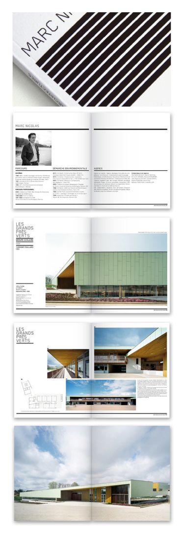 Best 25 architecture portfolio layout ideas on pinterest for Magazine architecture interieure