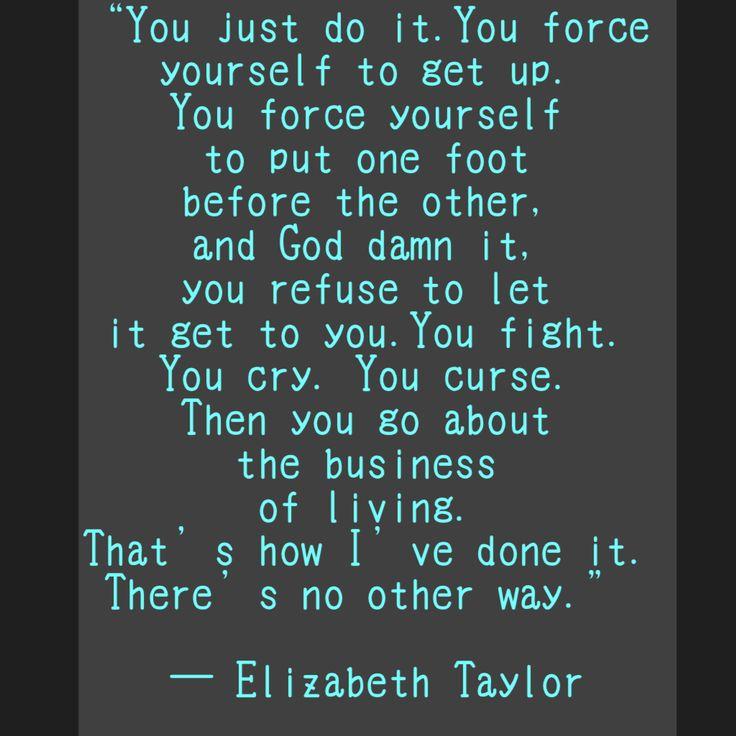 Elizabeth Taylor Quotes On Men. QuotesGram