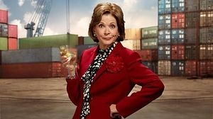 I got Lucille Bluth! Which Member Of The Bluth Family Are You?