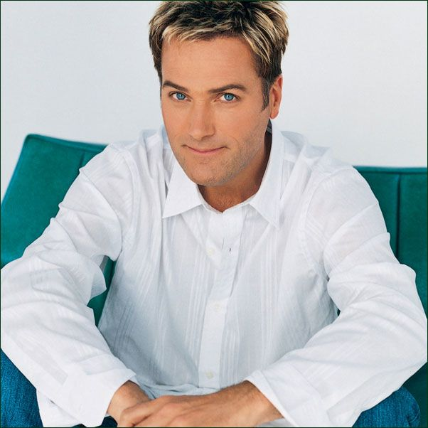 michael w. smith | Michael W. Smith [ Musician, Writer, Actor ]