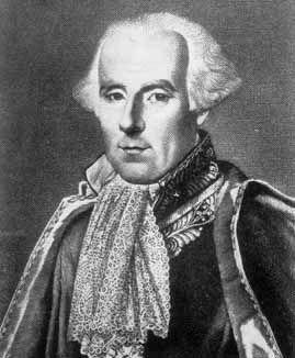 Pierre simon laplace a philosophical essay on probabilities of compound