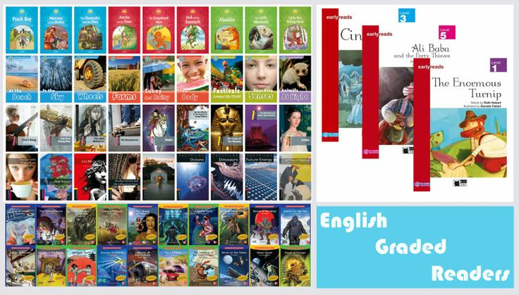 http://learning-english-book.blogspot.com/2014/05/english-graded-readers-collections.html