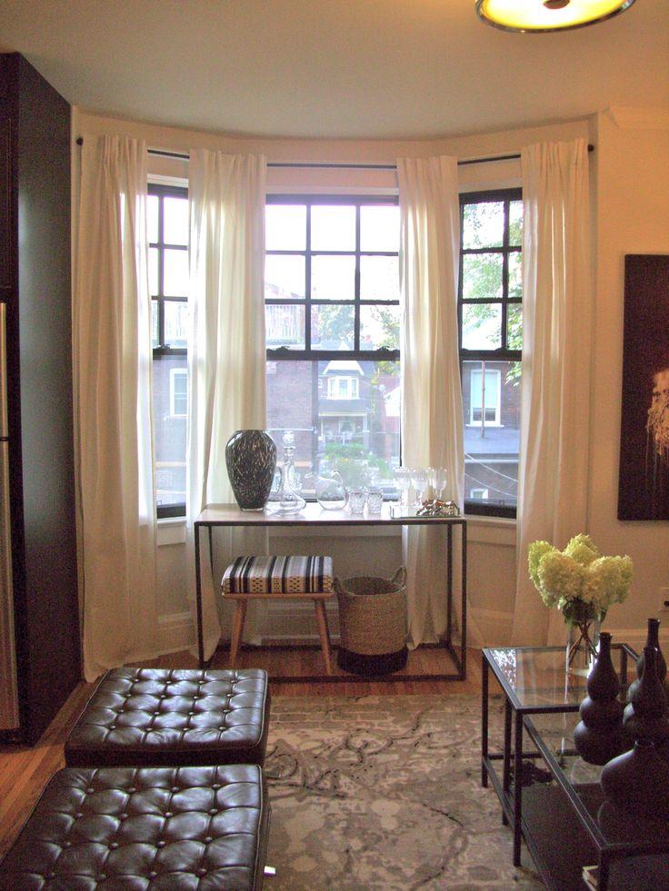 living room details income property hgtv interiors wstudio carpets carpets - Income Property Hgtv