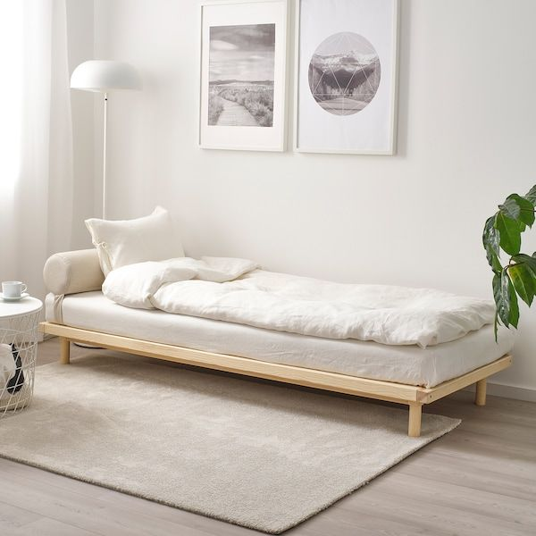 Markerad Day Bed Ikea Ikea Daybed Ikea Bed Daybed
