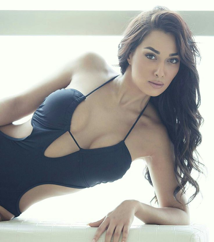The 54 best images about sadaf on Pinterest | Sexy, Head ...