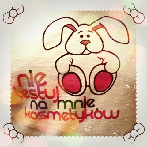 http://wegarnia.pl/ciuchy/28-koszulka-krolik-damska.html