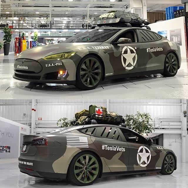 26 Best Images About Tesla Electric Auto On Pinterest: 73 Best Car Wraps Images On Pinterest