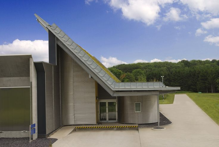 pitched green roofs u2013 a modern design element roof simple roof shed roof singleslope roof skillion monopitch roof