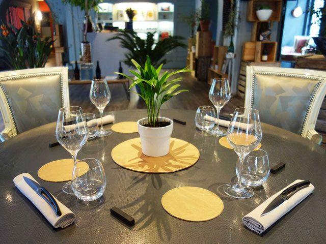 Restaurant Belle Etoile Niort Niort Table Restaurant