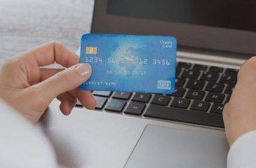 Что такое интернет-банкинг для физических и юридических лиц - осуществление платежей и денежных переводов