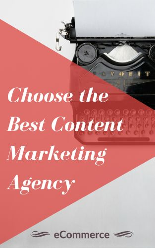 The Deal Breakers Associated with Choosing the Best Content Marketing Agency.
