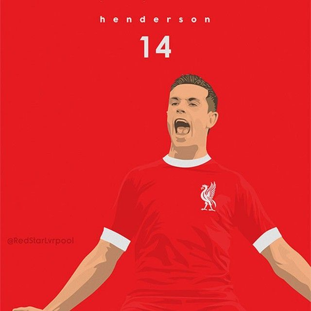 212 Best Liverpool FC Artwork Images On Pinterest
