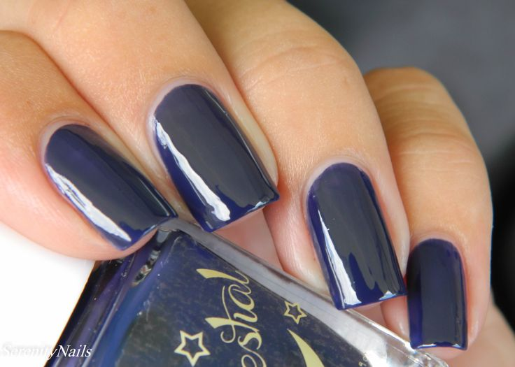 Angelic Astra swatched by @cdavid0648