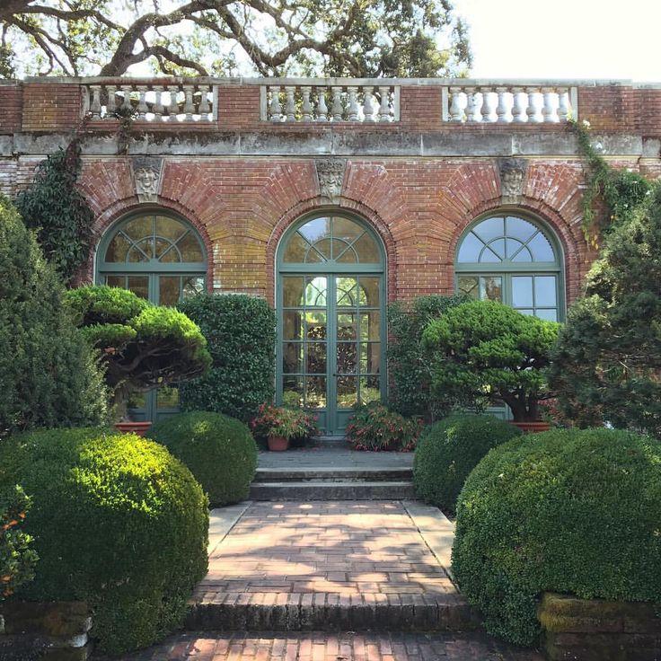 Best 25+ Greenhouse Kitchen Ideas On Pinterest