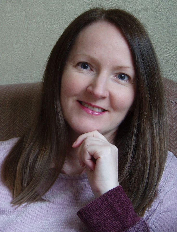 This is the inspiration behind the Aegean Sun Series by Stephanie Wood - INTERVIEW: http://effrosyniwrites.com/2016/04/17/interview-with-stephanie-wood/
