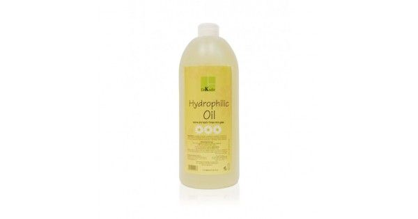 Вододиспергируемое гидрофильное очищающее масло – заменитель очищающего молочка и тоника, содержит альфа-бисабол. Может использоваться для снятия косметики и массажа. 36,45$