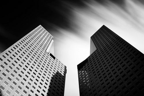 Heading out with a camera in the city can be a heap of fun. Street scenes and architecture can produce some great scenes for photographers and when you shoot with black and white in mind, the results can be very powerful. We think these shots show what we mean. Share your own in the comments!   by ,…