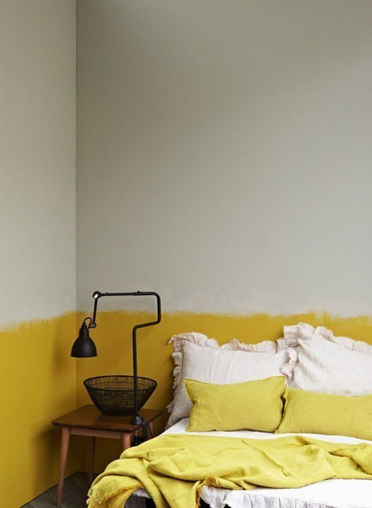 Color Combinations: 5 Bold Ideas You Haven't Tried Yet