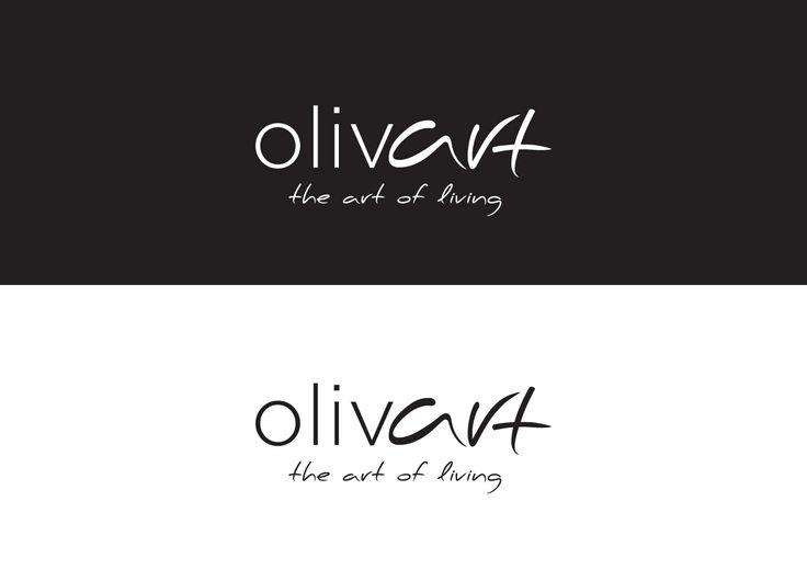 olivart premium #olive #oil