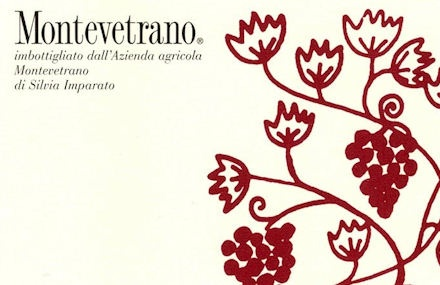 """$49.99 A wine not short of praise from the world's critics, the Montevetrano 2006 is a powerful, intense wine, packed full of rugged red fruits, with a wonderfully perfumed palate, great structure and balance. Wine Advocate gave the 2006 94 points,  """"I have always admired the 2006 Montevetrano for its powerful, intense personality. Today the 2006 is austere and unyielding but it seems pretty clear this gorgeous wine simply needs time in bottle, as hints of beautiful inner perfume"""""""