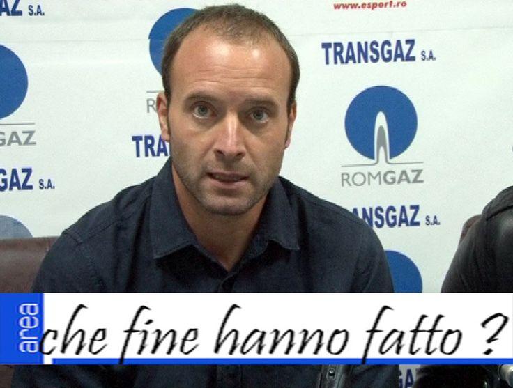 Alessandro Birindelli nato a Pisa il 12 novembre 1974.  Dopo alcune non entusiasmanti esperienze da allenatore ora e' responsabile del settore giovanile del Pisa.