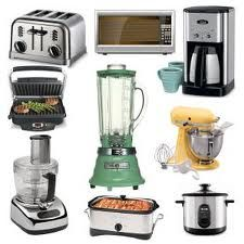 Coffee Maker Not Getting Power : Pin by Cyd K on Green Living..doing my part Pinterest