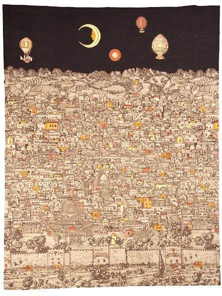 Best Piero Fornasetti Images On Pinterest Table Lamps - Piero fornasetti wallpaper designs