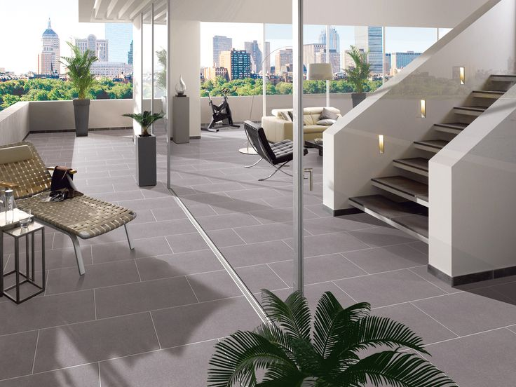 check out our canapa tile which comes along with a linen look finish this ceramic tile is imported from spain and is famous for its durable quality