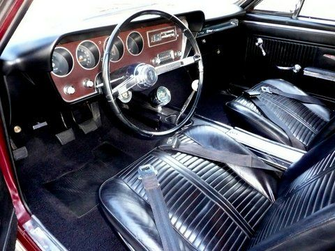 Best Cars Interior Images On Pinterest Dream Cars Car And Cars