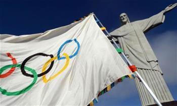 A 200 dias da Olimpíada, governo diz que Rio-2016 deve impactar 39 aeroportos