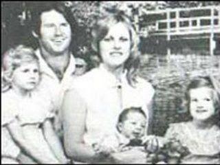 The Diane Downs' Case Was No Small Sacrifice - Salem-News.Com