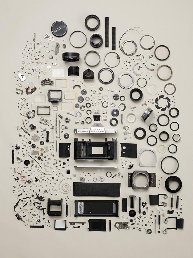 13 best images about Art on Pinterest Oliver gal art, Blueprint - new old blueprint art