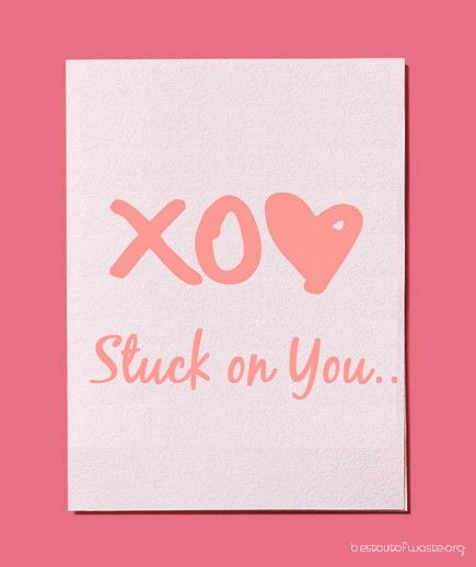 7 best images about diy cards for kids on valentine 39 s day for Best out of waste easy